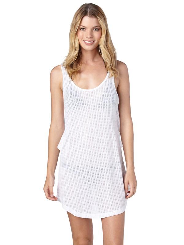 0 Lover Dress  ARJX600044 Roxy