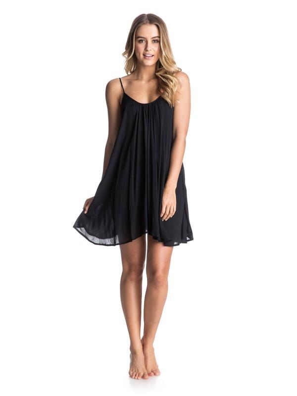 0 Sweet Vida - Vestido de playa  ARJX603021 Roxy