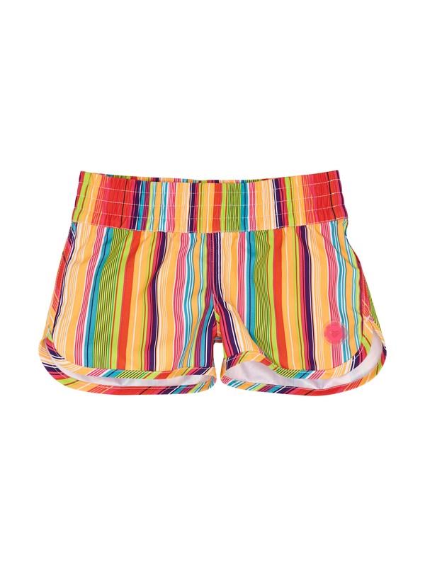 0 Girls 2-6 Sunny TW Shorts Pink ARLBS00012 Roxy