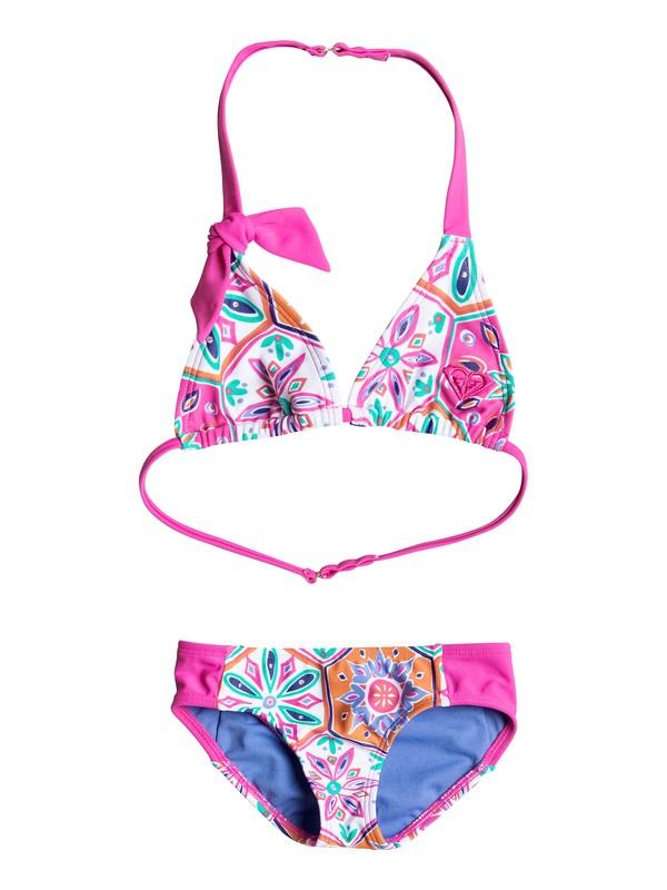0 Basic Pant - Bikini  ARLX203027 Roxy