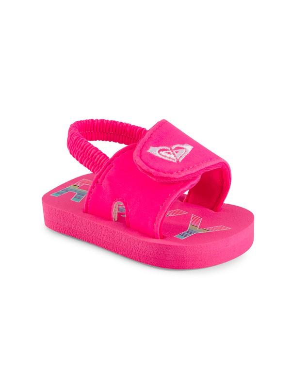 0 Baby Tip Toe III Sandal  ARNL100004 Roxy