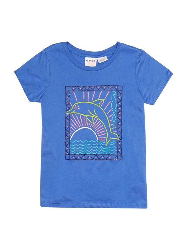 0 Baby Dolphin Splash  ARNZT00048 Roxy