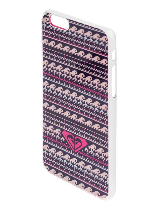 0 Wave Jacquard - Coque d'Iphone 6  BCCOVIP6W Roxy