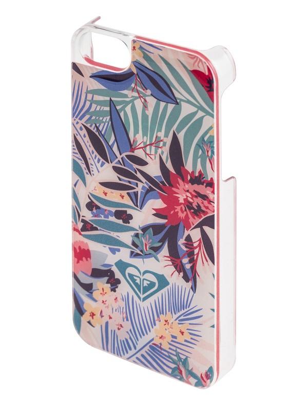 0 Canary Islands - Funda iPhone 5/5S  BCOVIP5CI Roxy