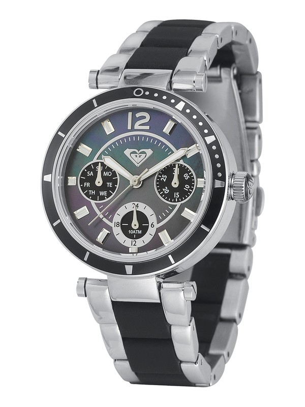 0 Manhattan  - Reloj  EG0RX1004 Roxy