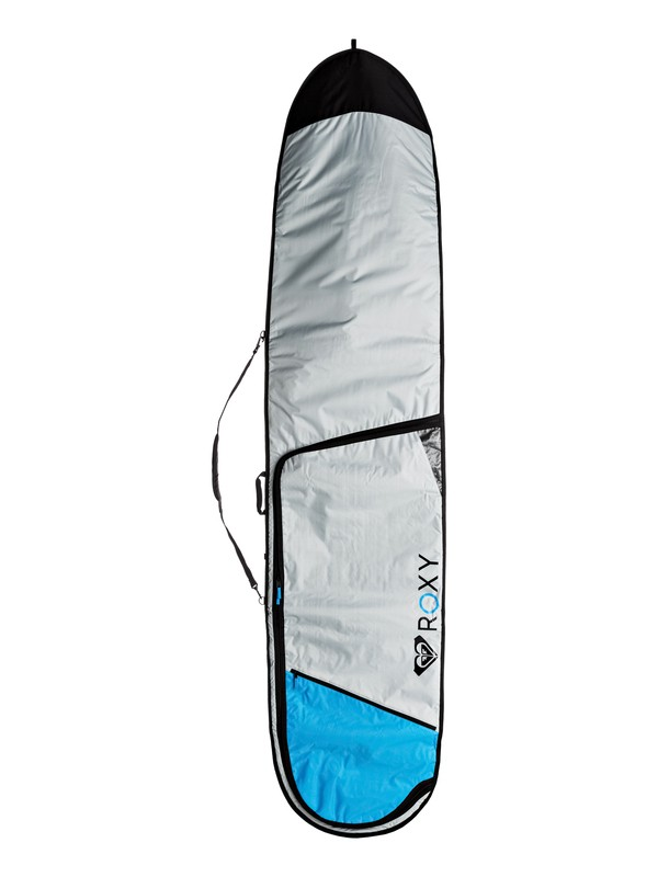 0 Longboard 8'0 - Light Board Bag  EGLRBBLG80 Roxy