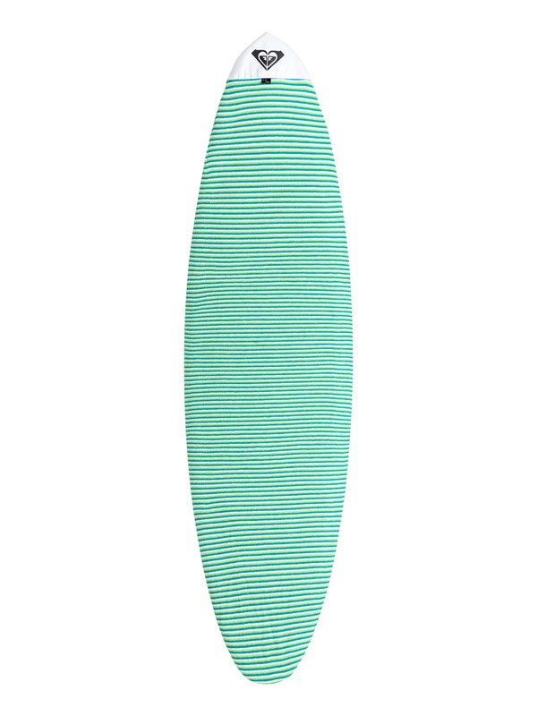 0 Fish 7'0  - Funda para la tabla  EGLRKFS70 Roxy