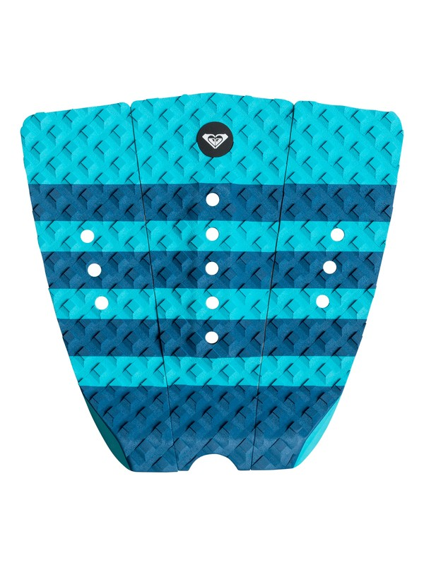 0 Hanalei Surf Traction Pad - Traction Pad  EGLRXPDHN Roxy
