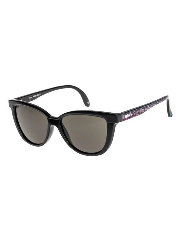 0 Coco - Sunglasses  ERG6016 Roxy