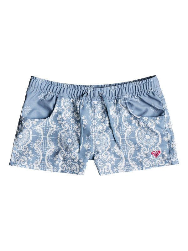 0 Nautical Summer - Boardshorts  ERGBS03048 Roxy