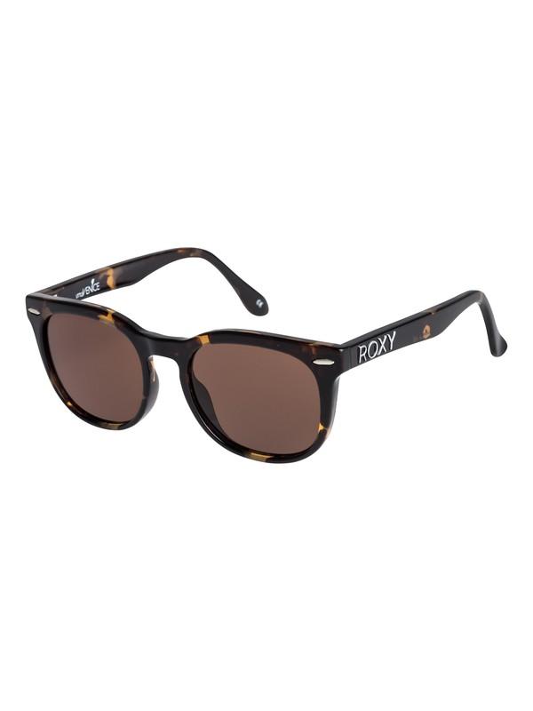 0 Little Venice - Gafas de sol Marron ERGEY03001 Roxy