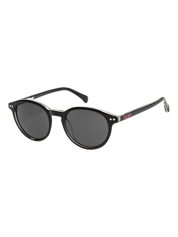 0 Stefany - Sunglasses Multicolor ERGEY03004 Roxy