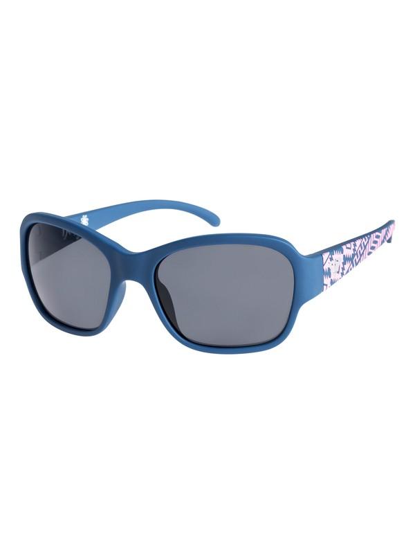 0 Daisy - Sunglasses Blue ERGEY03005 Roxy
