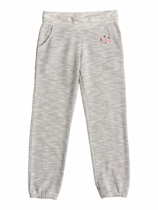 0 Sea Dive - Pantalon de jogging  ERGFB03014 Roxy