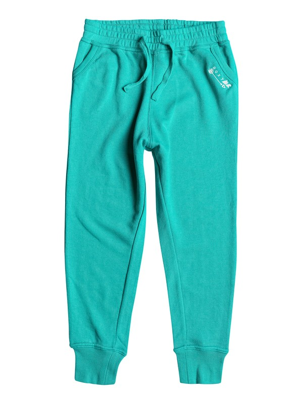 0 Sun Gypsy - Pantalon de jogging  ERGFB03015 Roxy