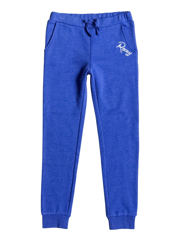 0 Girls 7-14 Downtown Mission Sweatpants  ERGFB03040 Roxy