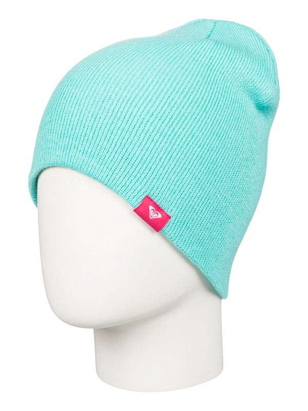 0 Dare To Dream - Beanie  ERGHA03016 Roxy