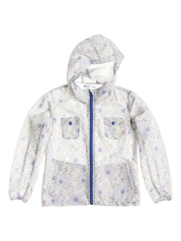 0 Let It Rain  ERGJK03013 Roxy