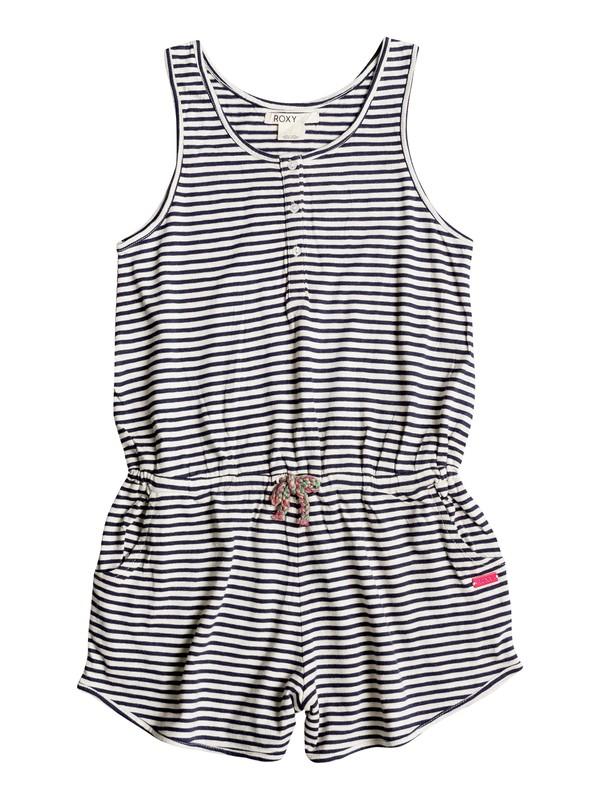 0 Origine Of Love - Tank Dress  ERGKD03010 Roxy