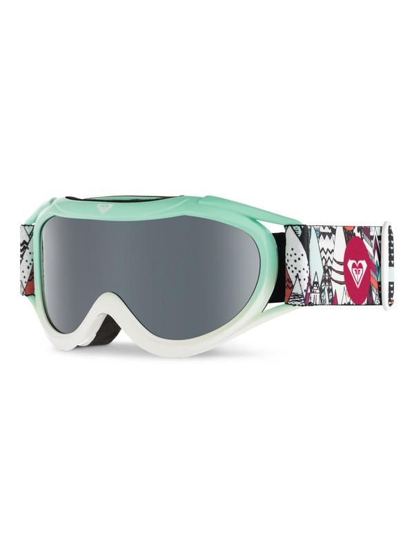 0 Loola - Snowboard Goggles  ERGTG03000 Roxy