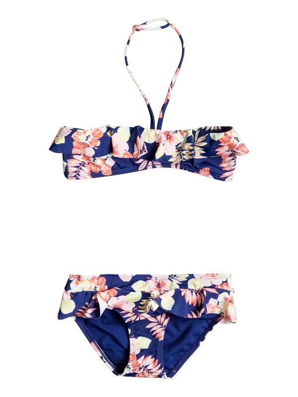 0 Aloha - Ensemble bikini  ERGX203010 Roxy