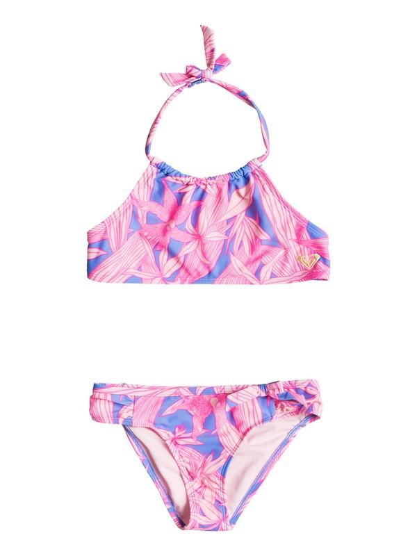 0 Floral Paradise - Ensemble bikini  ERGX203013 Roxy