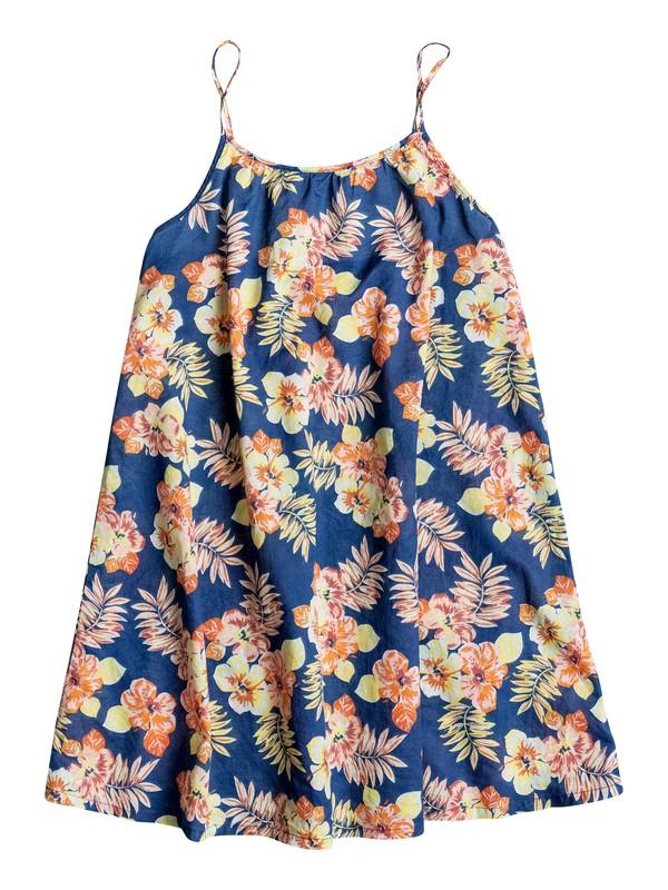 0 Aloha - Robe bain de soleil  ERGX603000 Roxy