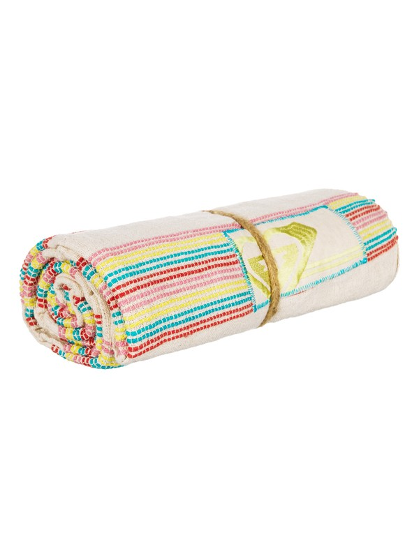 0 Summer blanket  ERJAA00041 Roxy