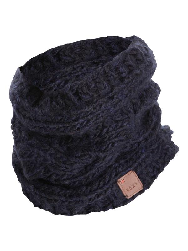0 Winter Collar  ERJAA00067 Roxy