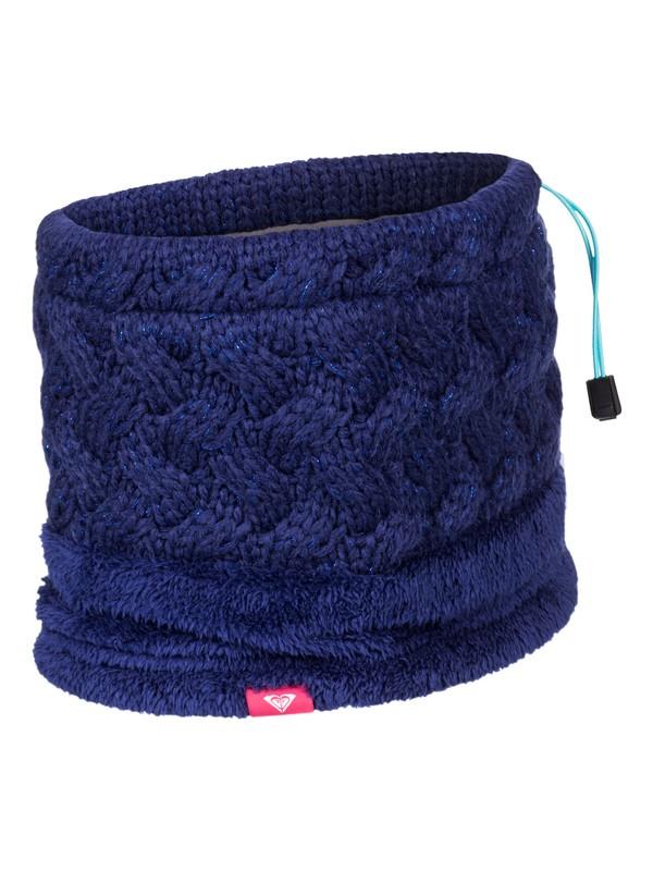 0 Love And Snow ROXY ENJOY & CARE® Neck warmer  ERJAA03116 Roxy