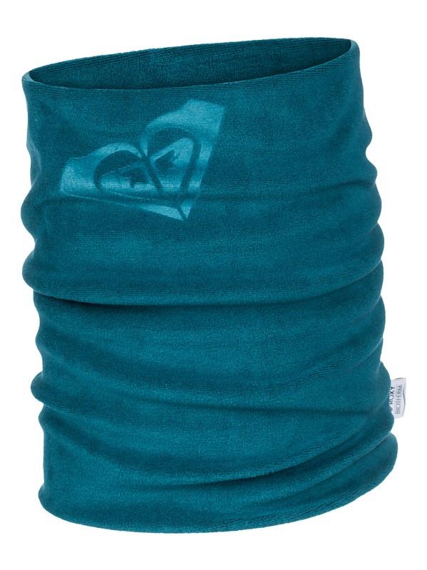 0 Relieve ROXY ENJOY & CARE® Neck warmer  ERJAA03122 Roxy