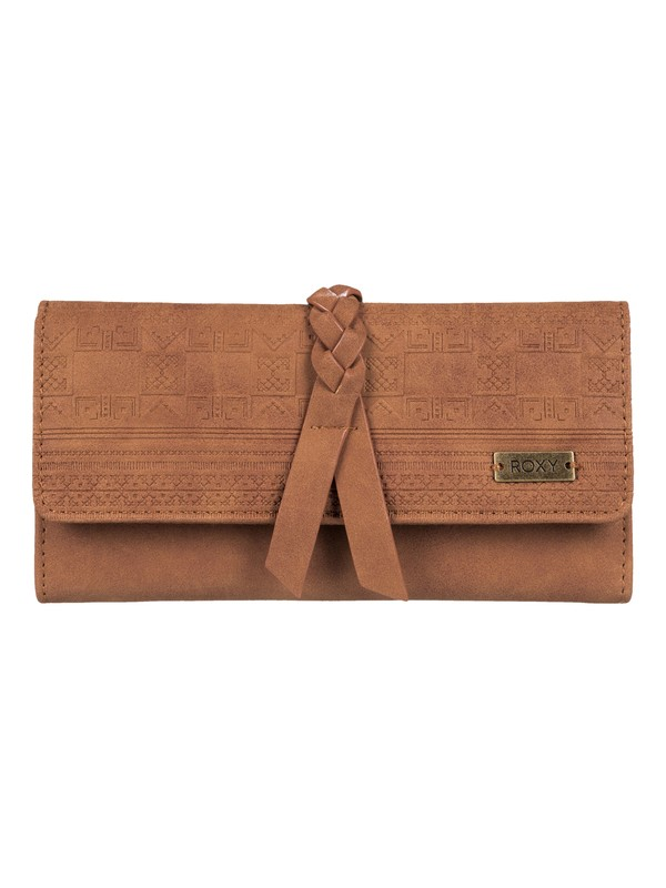 0 Just Day Wallet  ERJAA03246 Roxy