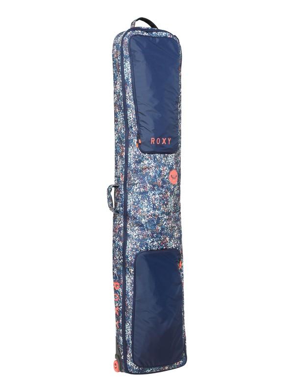 0 Vermont Boardbag  ERJBA00018 Roxy
