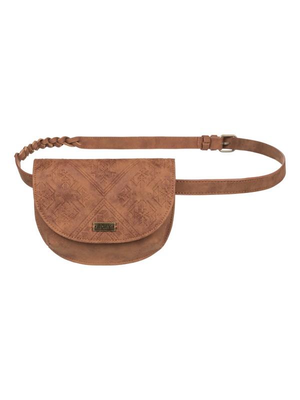 0 Within You Belt Bag  ERJBA03020 Roxy