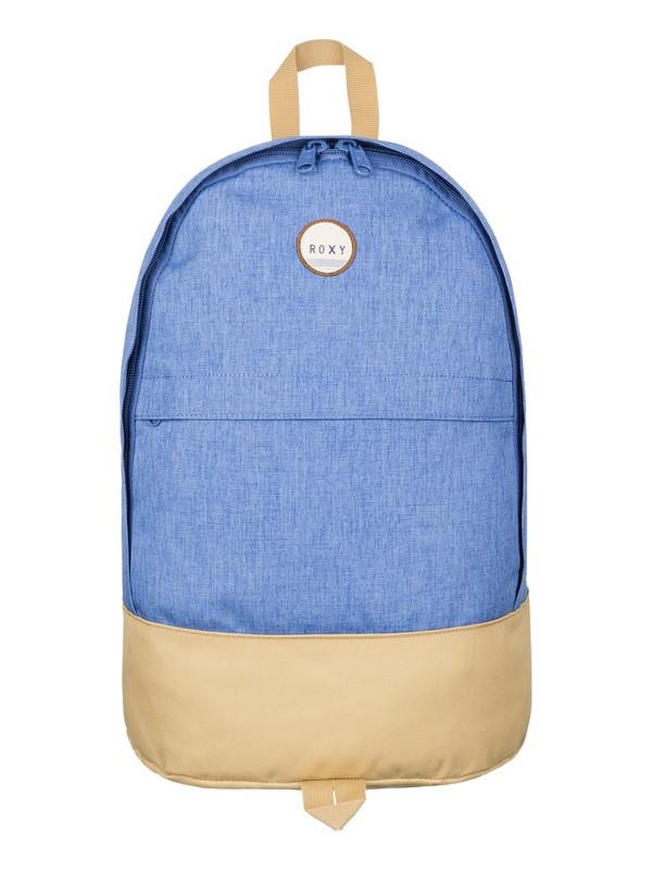 0 Anchor Point Backpack  ERJBP03084 Roxy