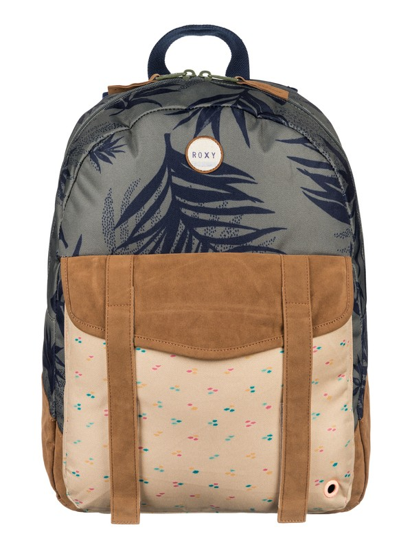 http://static.quiksilver.com/www/store.quiksilver.eu/html/images/catalogs/global/roxy-products/all/default/xlarge/erjbp03119_melrosebackpack,p_gpb6_frt1.jpg