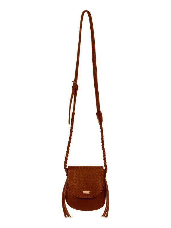 0 The Confidence Cross Body Bag  ERJBP03189 Roxy