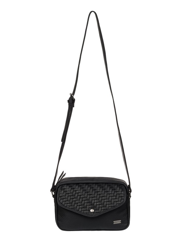 0 La Graciosa Cross Body Bag  ERJBP03205 Roxy