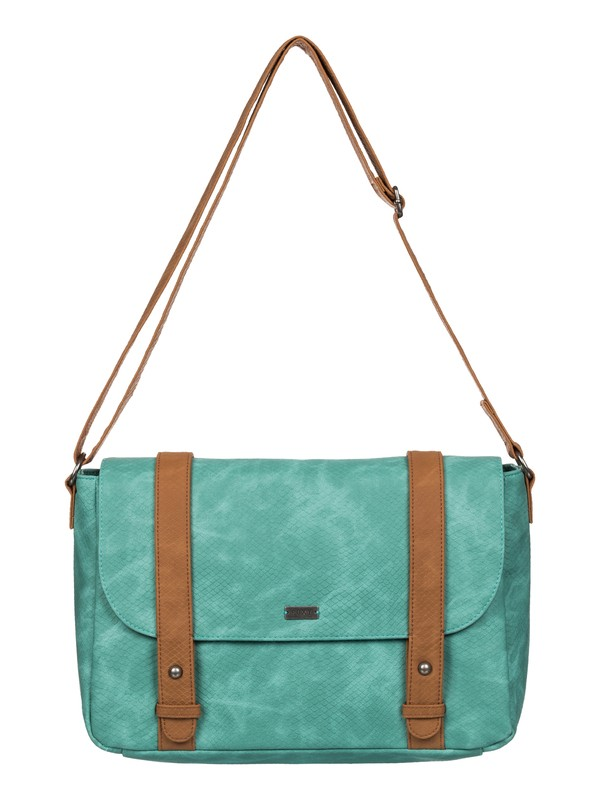 0 Under The Waves Cross Body Bag  ERJBP03211 Roxy