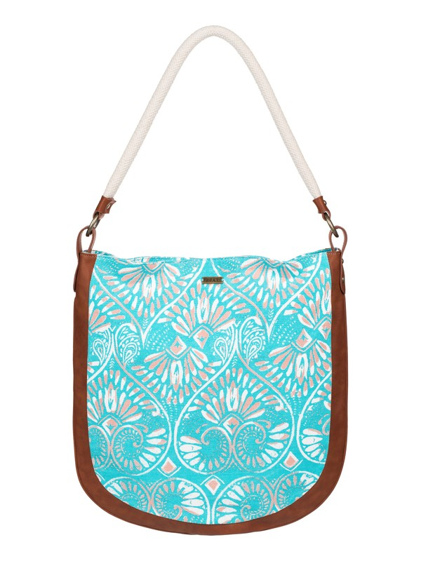 0 Awesome Weave  Shoulder Bag  ERJBP03238 Roxy