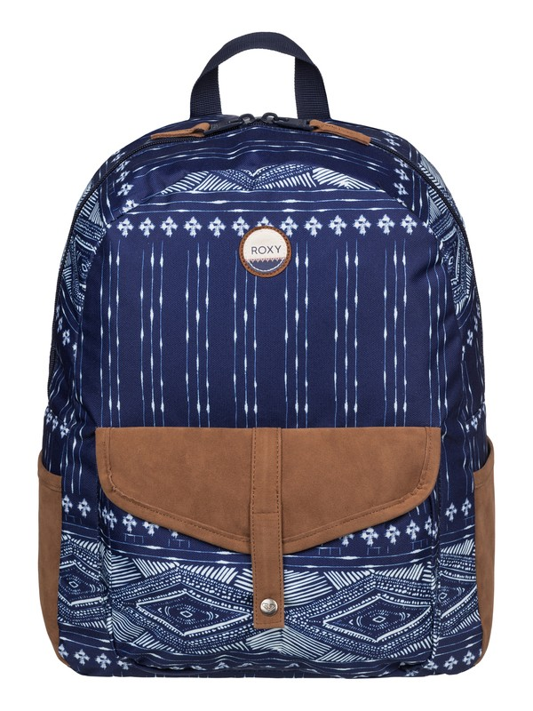 0 Carribean Backpack  ERJBP03269 Roxy
