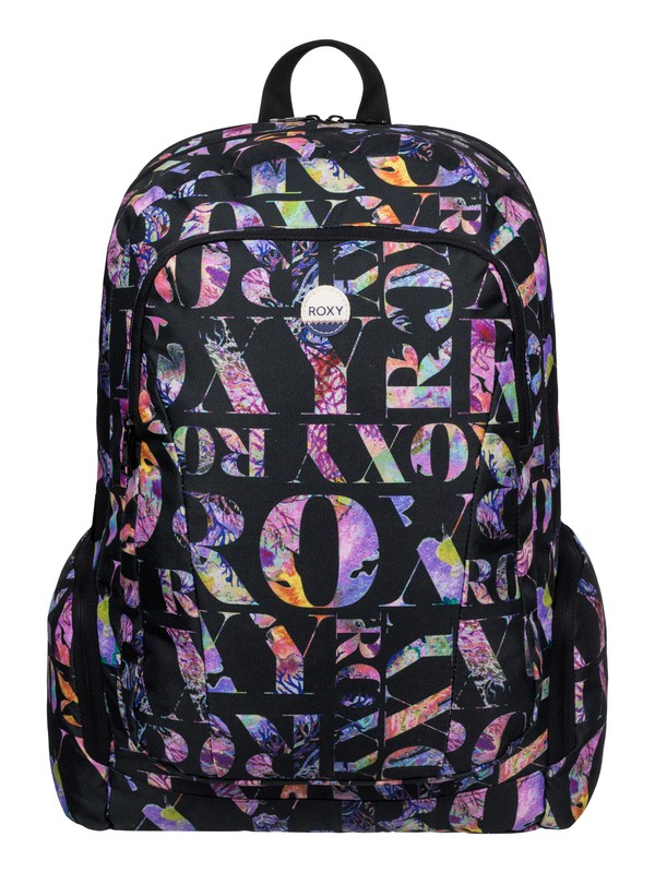 0 Alright Backpack  ERJBP03275 Roxy