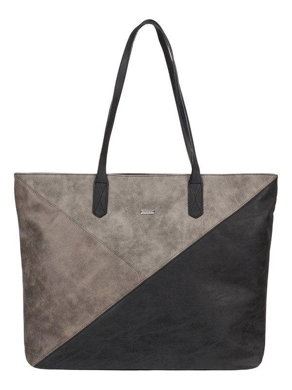 0 Sweet Susie Tote Bag  ERJBP03345 Roxy