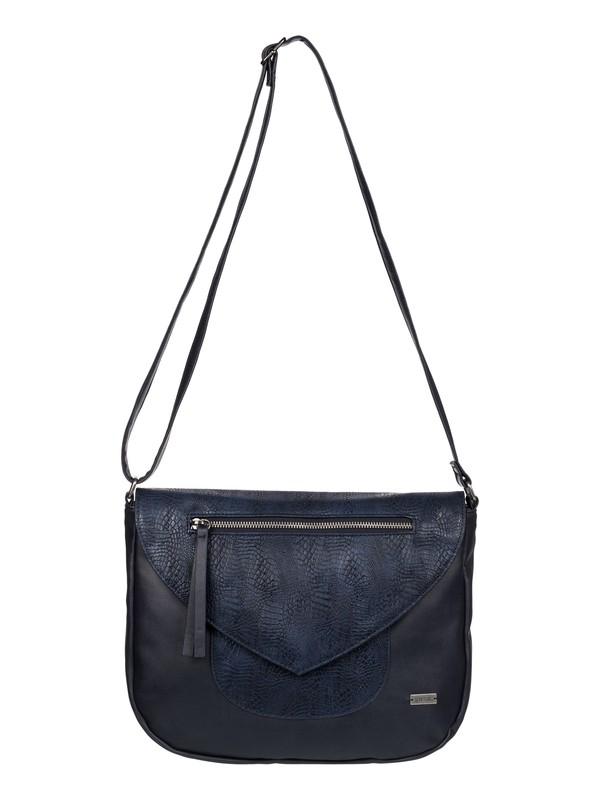 0 Best Girls Cross Body Bag  ERJBP03353 Roxy