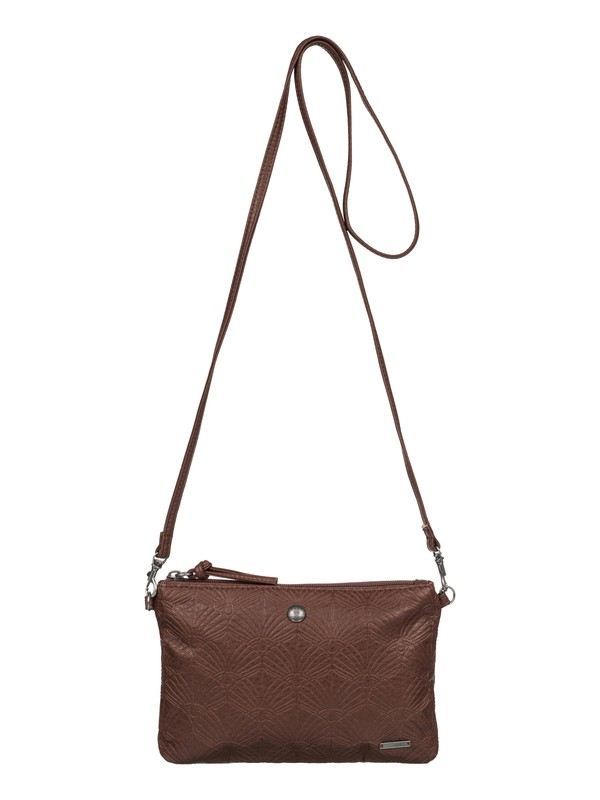 0 Soft Melody Cross Body Bag  ERJBP03372 Roxy