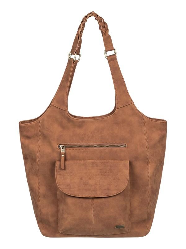 0 Melody Day Shoulder Bag  ERJBP03422 Roxy