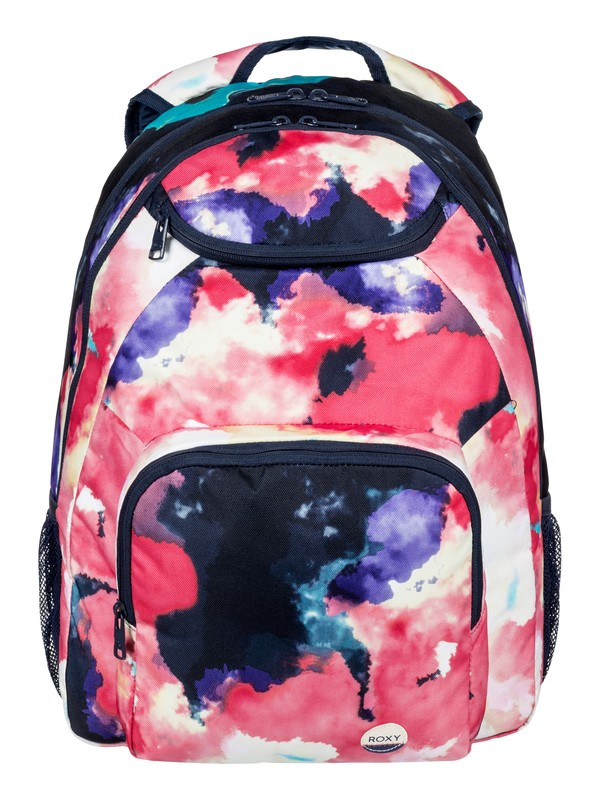 0 Shadow Swell 24L - Medium Backpack Blue ERJBP03594 Roxy