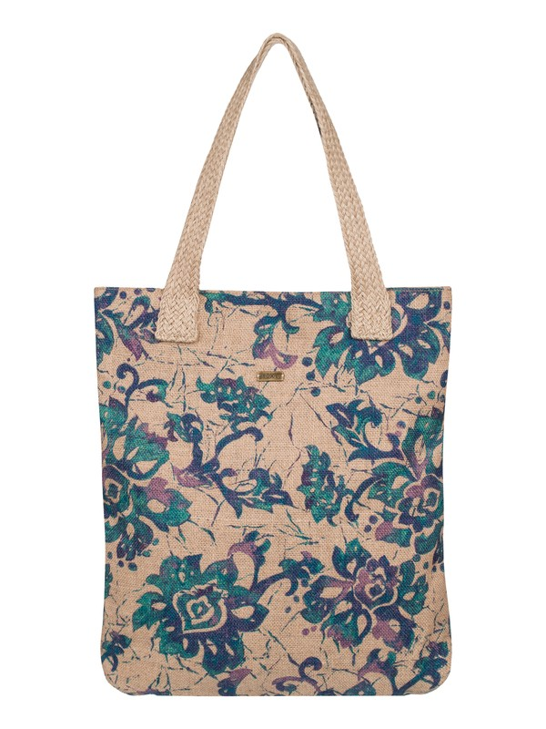0 Another Spot Beach Bag  ERJBT03020 Roxy