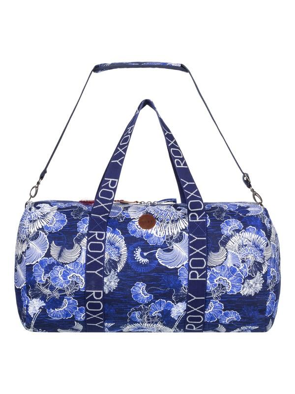 0 Alongside You  Duffle Bag  ERJBT03029 Roxy