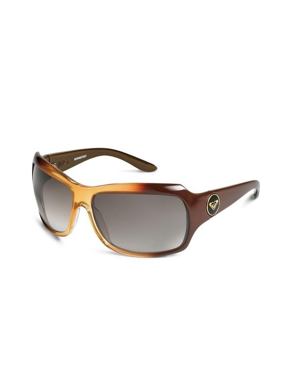 0 Shyme Sunglasses  ERJEY00008 Roxy